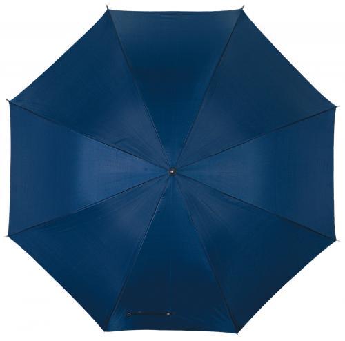 Automatyczny parasol DANCE, granatowy