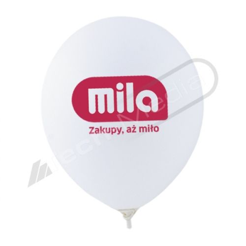 Balon helowy 14 cali