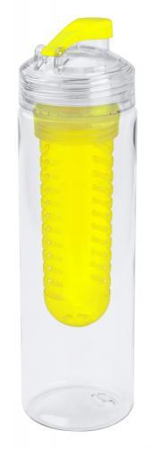 Bidon Kelit żółty
