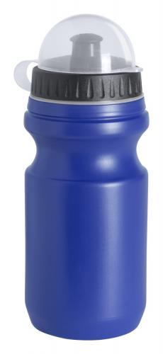 Bidon Sports niebieski