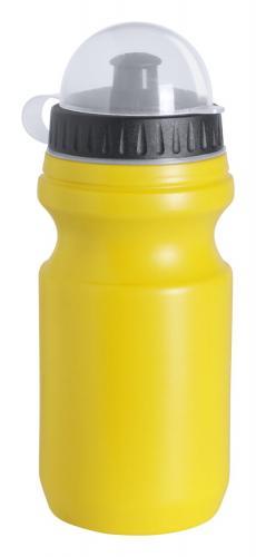 Bidon Sports żółty