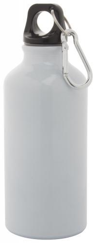 Butelka Mento biały