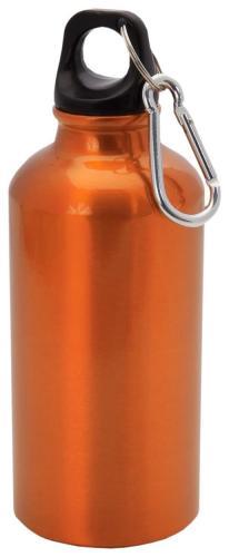 Butelka Mento pomarańcz