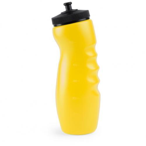 butelka sportowa