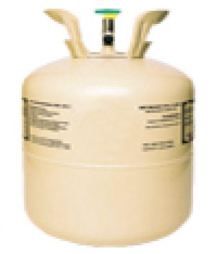 Butla z helem HB-50 jednorazowa