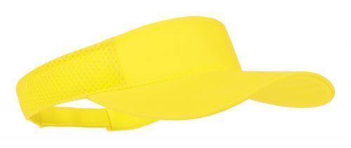 Daszek Gonnax żółty