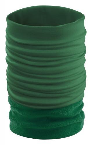 Komin Meifar zielony