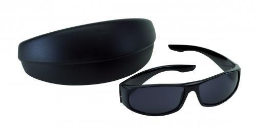 Okulary p/słoneczne ″Eye-Catcher″, czar