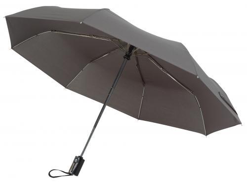 Parasol EXPRESS, szary