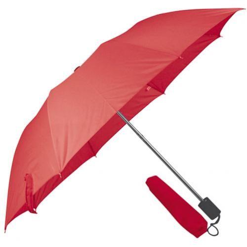 Parasol manualny