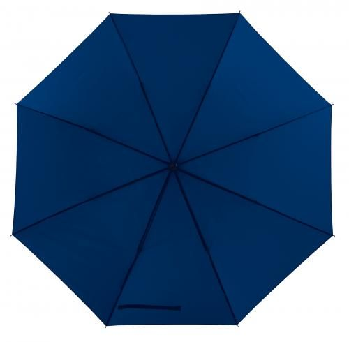 Parasol, HIP HOP, granatowy