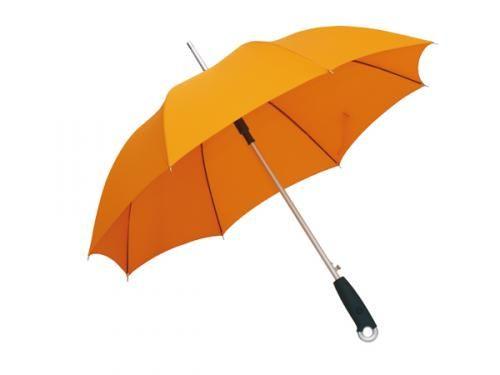 Automat. parasol na ramię ″Ring″, brzosk