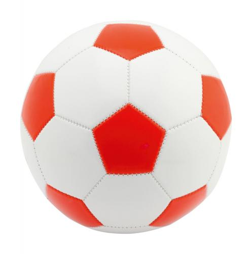Piłka footbolowa