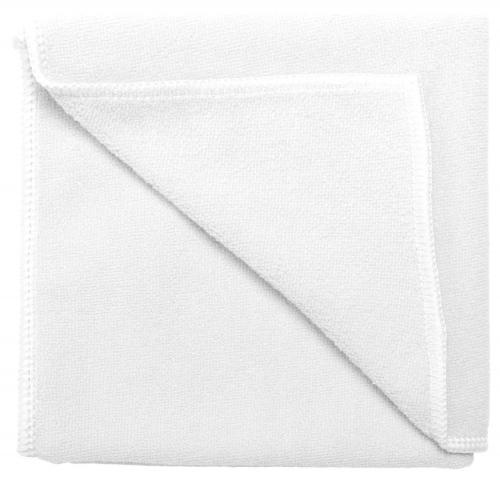 Ręcznik Kotto biały