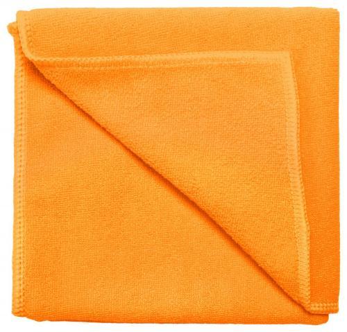 Ręcznik Kotto pomarańcz
