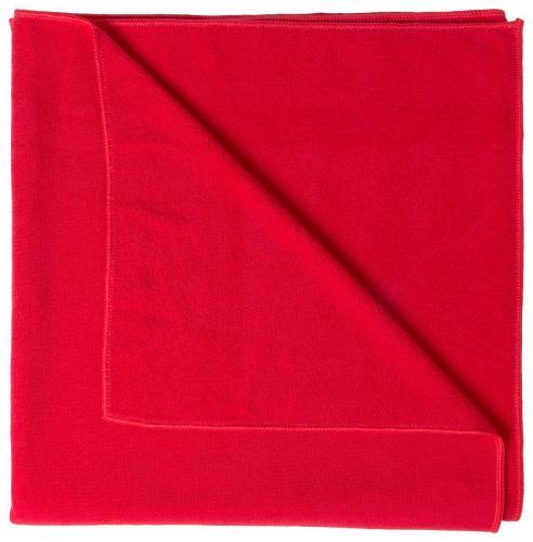 Ręcznik Lypso czerwony