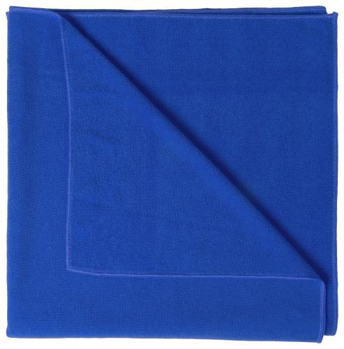 Ręcznik Lypso niebieski