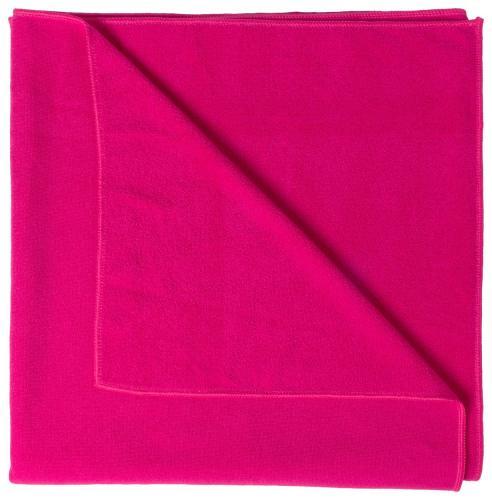 Ręcznik Lypso róż