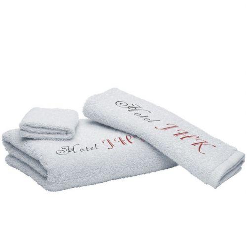 Ręcznik do rąk