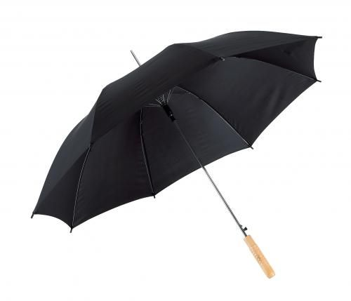 Parasol automatyczny, SAMBA, czarny
