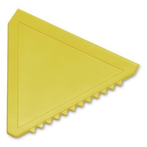 Skrobaczka ″trójkąt″