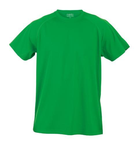 T-shirt sportowy