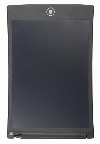 Tablet LCD MAGIC SCRIPT, czarny