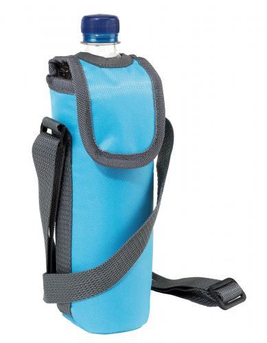 Torba izotermiczna na ramię EASYCOOL, jasnoniebieski