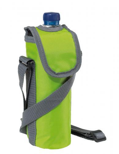 Torba izotermiczna na ramię EASYCOOL, zielony